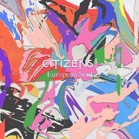 European Soul Citizens!