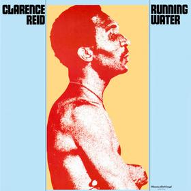 Running Water Clarence Reid