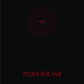 Backwards Coil