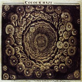 Colour Haze Colour Haze