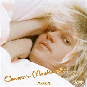 Caramel (Limited Edition) Connan Mockasin