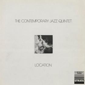 Location The Contemporary Jazz Quintet