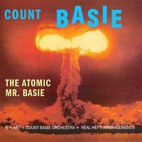 Atomic Mr. Basie (Limited Edition) Count Basie