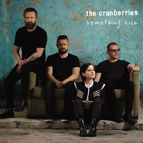 Something Else The Cranberries
