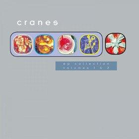 EP Collection Vol. 1 & 2 Cranes