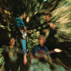 Ba You Country (Limited Edition) Creedence Clearwater Revival