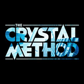 The Crystal Method Crystal Method