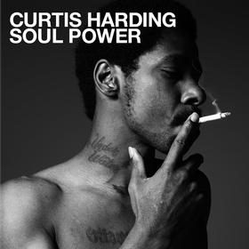 Soul Power Curtis Harding