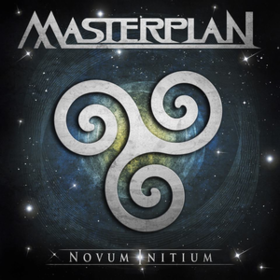 Novum Initium Masterplan