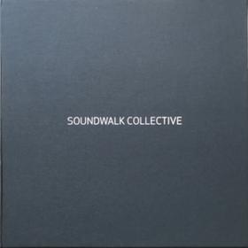 Transmissions Soundwalk Collective