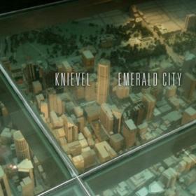Emerald City Knievel