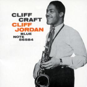 Cliff Craft Cliff Jordan