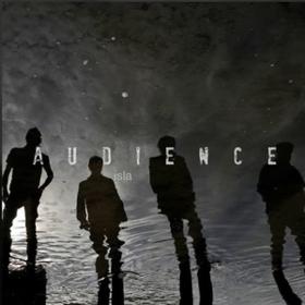 Isla Audience