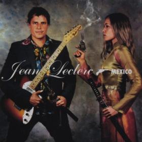 Mexico Jean Leloup