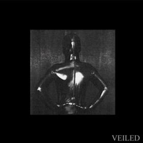 Veiled Veiled