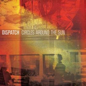 Circles Around The Sun Dispatch