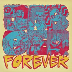 Forever Jabber