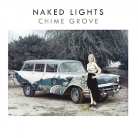 Chime Grove Naked Lights
