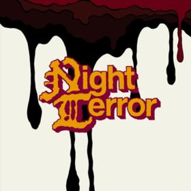 Night Terror Night Terror