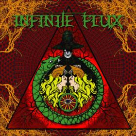 Infinite Flux Infinite Flux
