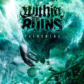 Phenomena Within The Ruins