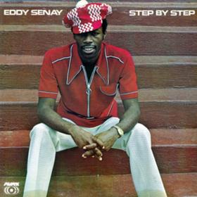 Step By Step Eddy Senay