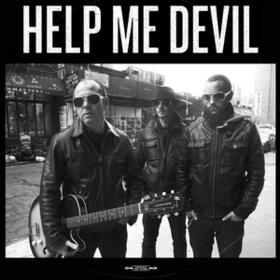 Help Me Devil Help Me Devil