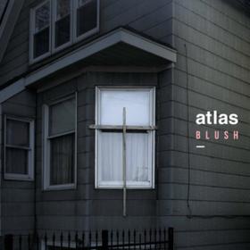 Blush Atlas
