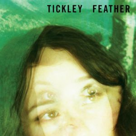 Tickley Feather Tickley Feather