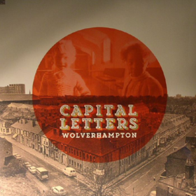 Wolverhampton Capital Letters