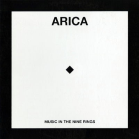Music In The Nine Rings Arica