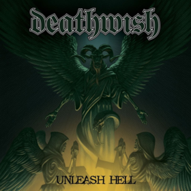 Unleash Hell Deathwish
