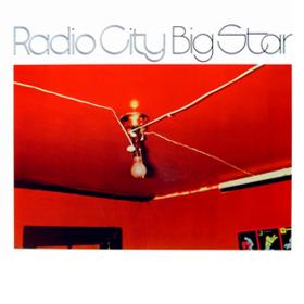 Radio City Big Star