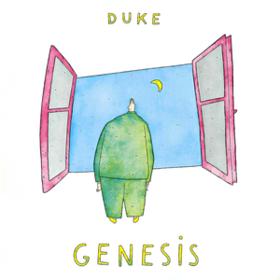 Duke Genesis