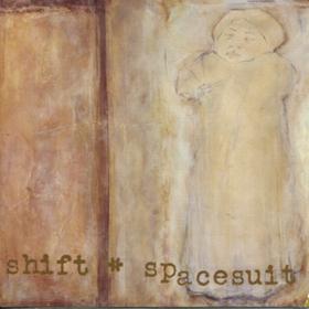 Spacesuit Shift