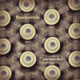 Science & Technology Raskovich