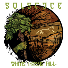White Horse Hill Solstice
