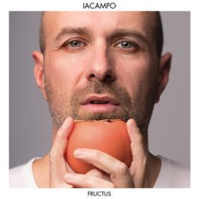 Fructus Iacampo