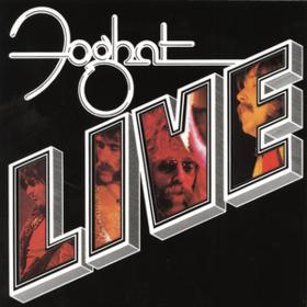 Live Foghat
