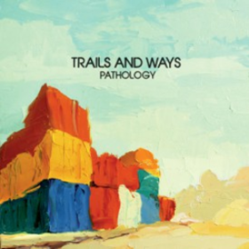 Pathology Trails And Ways