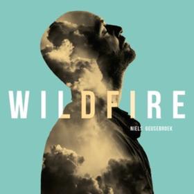 Wildfire Niels Geusebroek