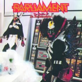 Clones Of Dr. Funkenstein Parliament