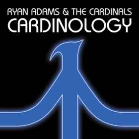 Cardinology Ryan Adams