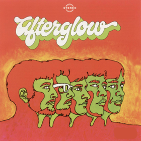 Afterglow Afterglow