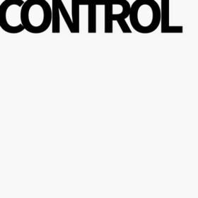 Control Dinosaur Feathers