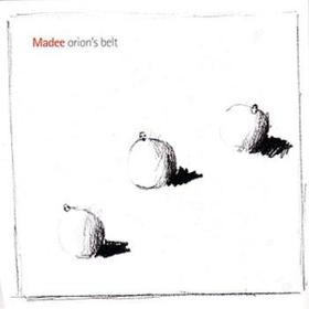 Orion's Belt Madee