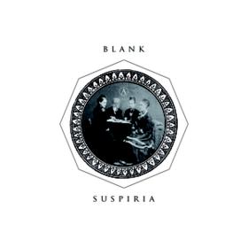 Suspiria Blank
