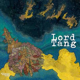 Lord Tang Lord Tang
