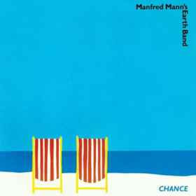 Chance Manfred Mann'S Earth Band