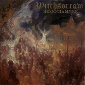 Hexenhammer Witchsorrow